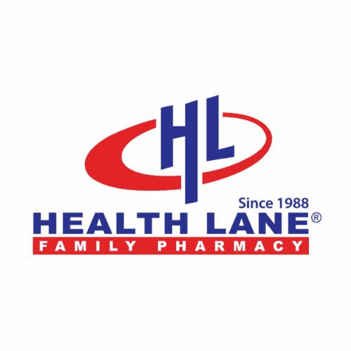 Health Lane Pharmacy