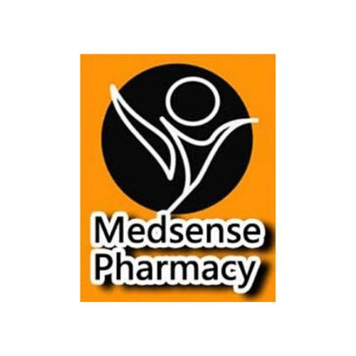 Medsense Pharmacy