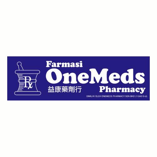OneMeds Pharmacy