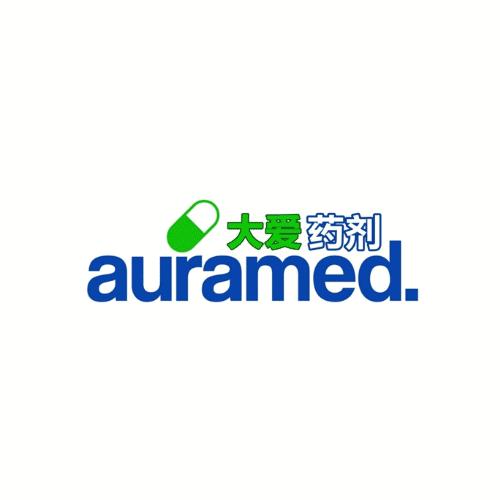 Auramed Pharmacy