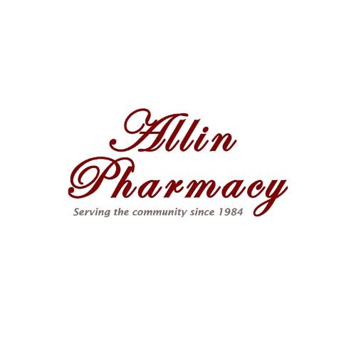 Allin Pharmacy