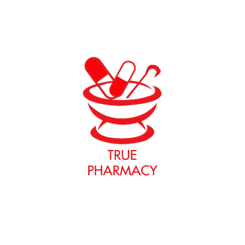 True Pharmacy