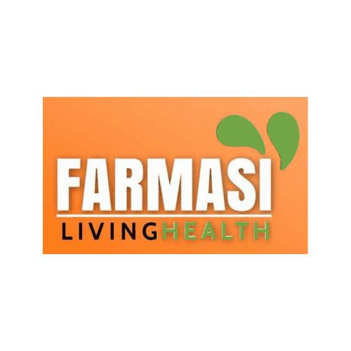 Living Health Pharmacy
