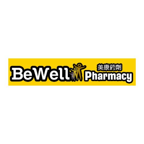 BeWell Pharmacy