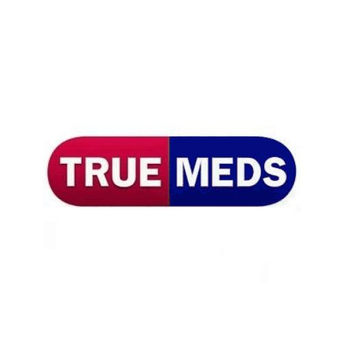 TrueMeds Pharmacy