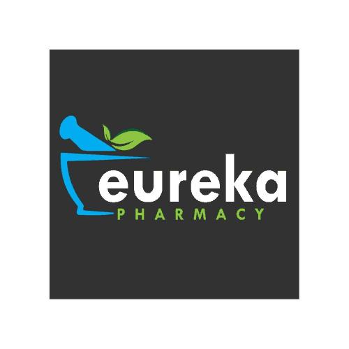 Eureka Pharmacy