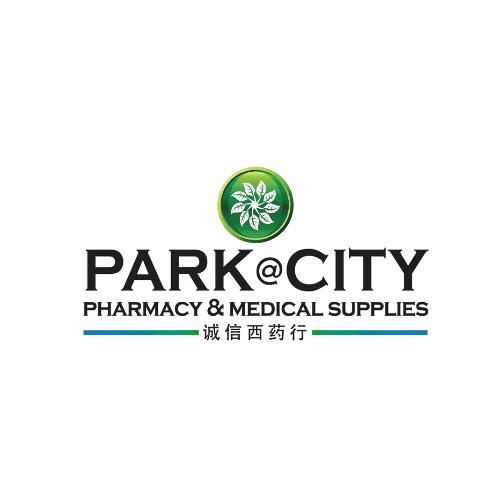Park City Pharmacy