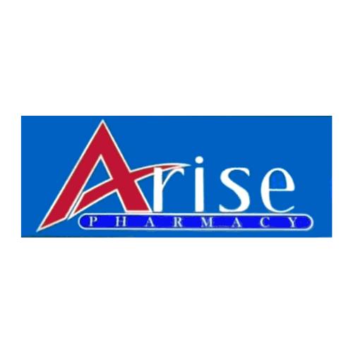 Arise Pharmacy