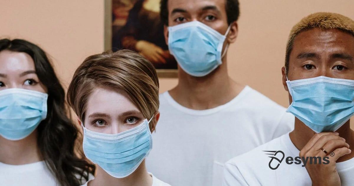pharmacy face mask malaysia