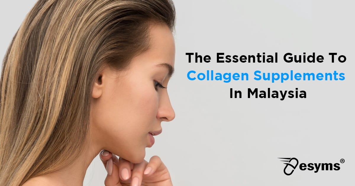 collagen malaysia review