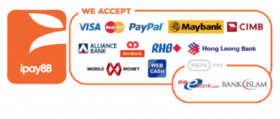 banks supported esyms